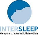 Intersleep / Интерслип