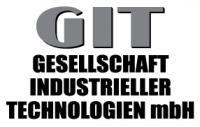 GIT mbH