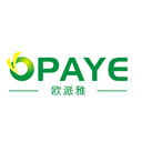 Zhongshan Opaye Industry Co.,Ltd.
