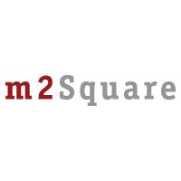 M2Square GmbH