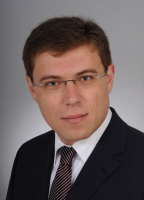 STR Schmitz Treubert Rosenberger Wirtschaftsprüfer/Steuerberater