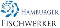 Hamburger Fischwerker GmbH