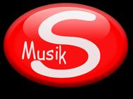 Musikschule Saks GbR