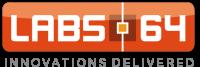 Labs64 GmbH