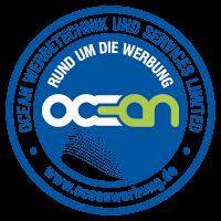 Ocean Werbetechnik & Services Limited