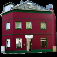 Hotel Aachenerhof in Köln