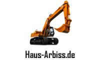 Haus-Abriss.de