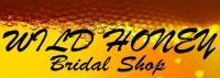 WILD HONEY Bridal Shop