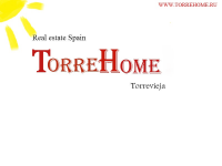 TORREHOME