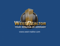 West Realtor