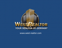 West Realtor