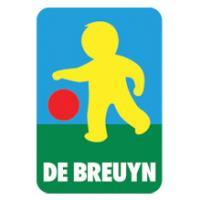 Детская мебель из Германии – De Breuyn