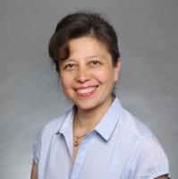 Dr. Patricia Walteros-Benz - Зубной врач в Кельне