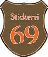 Stickerei69