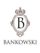 Bankowski.de