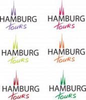 Hamburgtours - бизнесс туры по Северу Германии