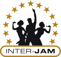 Inter-Jam
