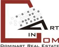 Консалтинговые услуги в Германии - Dominart Real Estate