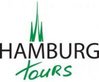 Индивидуальные, бизнесс, шоппинг туры по Северу Германии - Hamburgtours