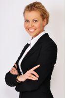 Rechtsanwältin Yulia Weingärtner - Адвокат Штутгарт