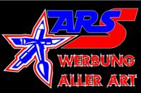 ARSS - Werbung aller art