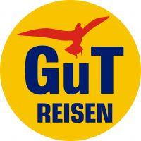 Reisebüro GuT Reisen - турфирма Ганновер