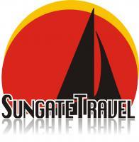 Sungate Travel e.K.