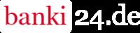 banki24.de