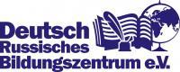 Deutsch-Russisches Bildungszentrum e.V.