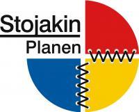 Stojakin-Planen
