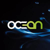 Ocean Werbetechnik & Services Ltd.
