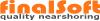 finalSoft GmbH