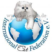 Международная федерация кошек International Cat Federation e.V.