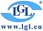 LGL Haushaltswaren GmbH