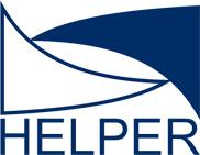 Helper - услуги по переезду квартир и офисов