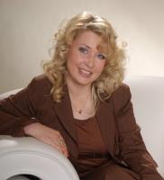 Адвокат Julianna Schneider