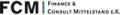 FCM Finance & Consult Mittelstand