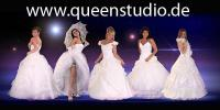 Queenstudio - Профессиональная видеосъемка и фотосъемка