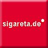 Электронные сигареты - SIGARETA.DE