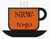 NRW-to-go