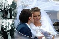 Hochzeitsfotograf Tregubov