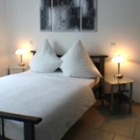 Апартаменты в Кельне - Messezimmer & Ferienwohnung
