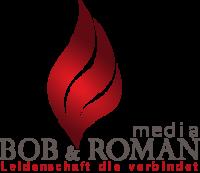 BOB&ROMANmedia