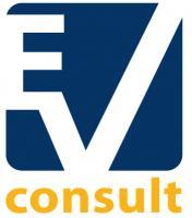 EV Consult