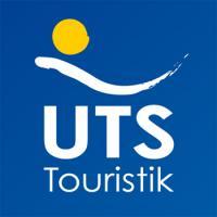 FIRST REISEBÜRO UTS Touristik  - Турфирма в Кёльне