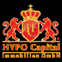 Hypo Capital GmbH