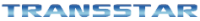Международные перевозки грузов - TransStar Sia