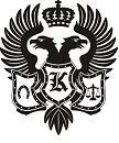 Юридическая фирма Консул