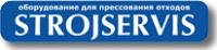Компания STROJSERVIS
