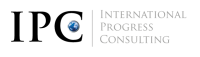 International Progress Consulting s.r.o
